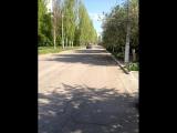 Владимир Смирнов Live