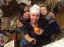 Танюша Смирнова фото #38