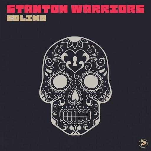 Stanton Warriors альбом Colima