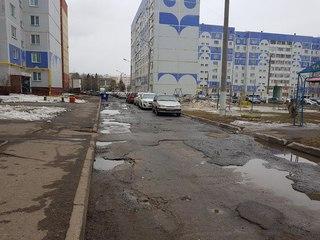 Занять под залог птс Павла Андреева улица займ под залог птс в москве xperia