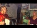 Ямилов Рафаил Сания Гарифуллина Ямилова Талы талы талы богелеп тора