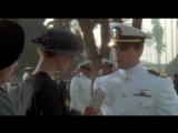 Горячие головы / Hot Shots.1991.720p. Перевод Юрий Живов
