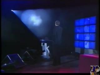 А.Новиков - На прощанье