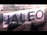 ArtonАртон - Jaleo (AU)