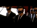 Kill Bill Vol.1 - Arrival of O-Ren Ishii at 'The House of Blue Leaves'.mp4