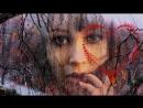 Игорь Кибирев Мы будем до утра вдвоем Песня о любви Шансон 2017.mp4