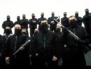 Антифа: Охотники за бонхедами (2008)  (Antifa: Chasseurs de skins)