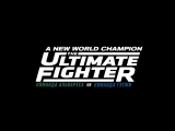 The Ultimate Fighter 26 Episode 6