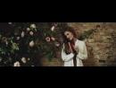 Стас Михайлов -Сказать что ты Всё