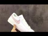 #Nike #Найк Размеры 36-39