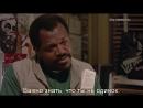 Стилет Jacknife 1989 Eng Rus Sub 720p HD