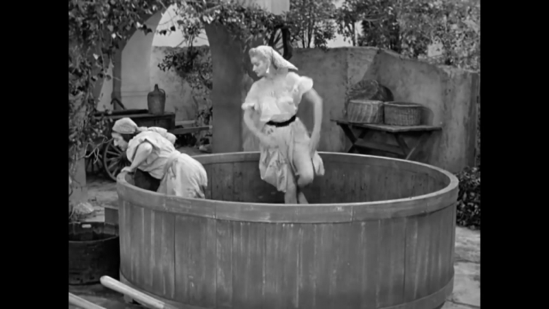 The 5 Funniest Moments from I Love Lucy