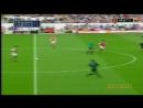 Чемпионат Англии 1999-00/4 тур/Арсенал - Манчестер Юнайтед