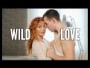 James Bay | Wild Love | Kyle Hanagami Choreography