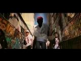 Danny Tenaglia - Music is The Answer (Jos Oshi Remix)