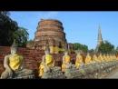 Искусный Образ Жизни! 5-ый Шаг к Счастью! Следуя по Стопам Будды!