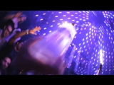 Vlegel - After-Night-in-Ibiza-- Official-Video