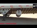 Неопытные водители фур 2017 клоуны на фурах беспредельщики грузовиках грузовики фурах камазы камазах
