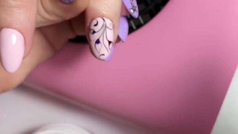 Укрепление натуральных ногтей гелем- Популярный дизайн «Сахарные бутончики»_.mp4 (online-video-cutter.com).mp4