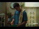 Видео к фильму «Бродяги» (2016): Трейлер (русский язык)