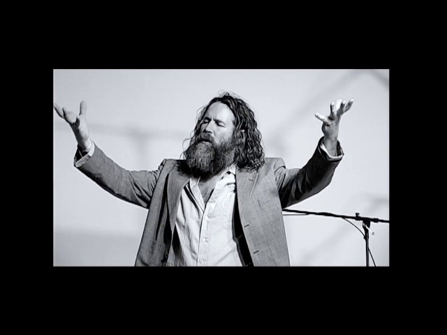 Liam Ó Maonlaí. The Solas An Lae Concert Series. Eleanór, a rún