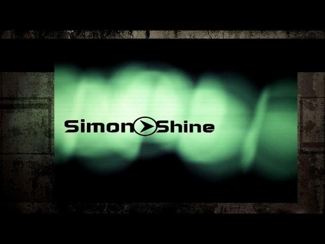 Simon O'Shine - Hypnogenesis (Original Mix)