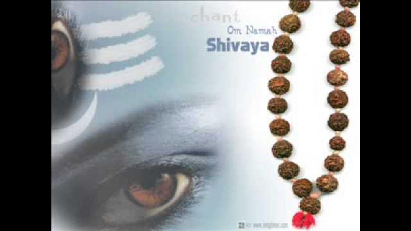 Shiv Mahimnah Stotram by Hariharan