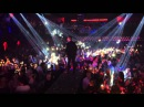 Akcent Live in Moscow Club, Tirana, Albania 21 November 2014