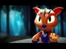Интерактивная игра Супер магический Джинн Super Magic Jinn