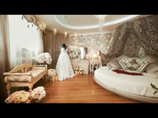 Ksenia Wedding