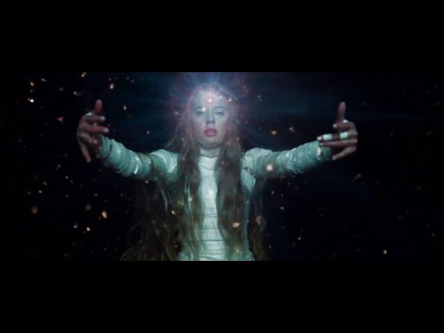 Avernus Nurettin Colak - Nyx (Andrew Warmix Remix) ™(Trance Video) HD