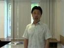 Китайцы поют песню Антошка Антошка! Прикол