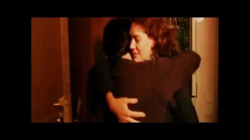 Christian et Johanna ♥ HAPPY END (20 years of love)