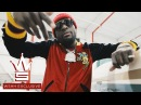 Ralo - I Swear To God (WSHH Exclusive - Official Music Video)