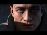 чики-брики и в дамки Battlefield 1