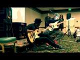 Federico Malaman &amp Marcus Miller JAM (Namm 2018)