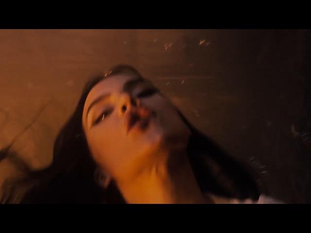 ALISASATIVA - Под Утро (Премьера Клипа 2017)