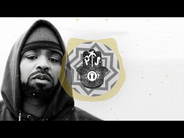 Method Man ft. Notorious B.I.G 2Pac - Built For This (Galil J Clyde Remix)