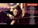 The Best Of David Garrett / David Garrett Greatest Hits / Best Instrument Music