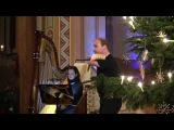 Telemann Sonate F-Dur - Matthias Schlubeck, Panfl