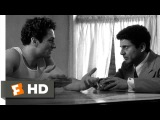 Raging Bull (312) Movie CLIP - Hit Me in the Face (1980) HD