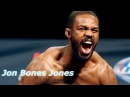 Jon Bones Jones Highlights 2017