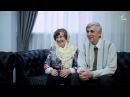 50 лет любви / 50 years of love
