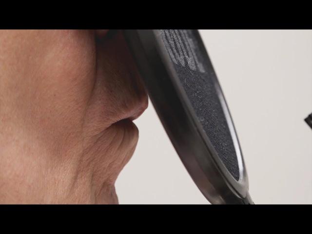 Oscar Benton - Bensonhurst Blues Revisited (Official Video)