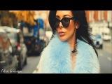 de graal' celestial (deep djas remix) Video