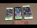 Подробный Обзор Apple iPhone X: пять стадий принятия неизбежного