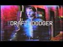 Alfred English - Draft Dodger (Visuals)
