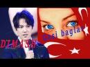 Baglar. Турецкая песня.