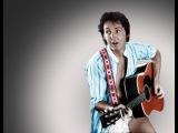 Paul McCartney - Cafe On The Left Bank - Lyrics