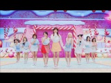 TWICE - Candy Pop Japanese